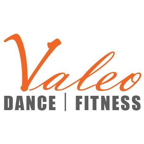 Vamos on Over to Valeo: Road to Fitness, Chapter 10