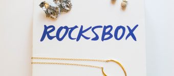 Rocksbox – Borrow or Buy?