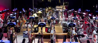 Will Spin Class Make me Fat?