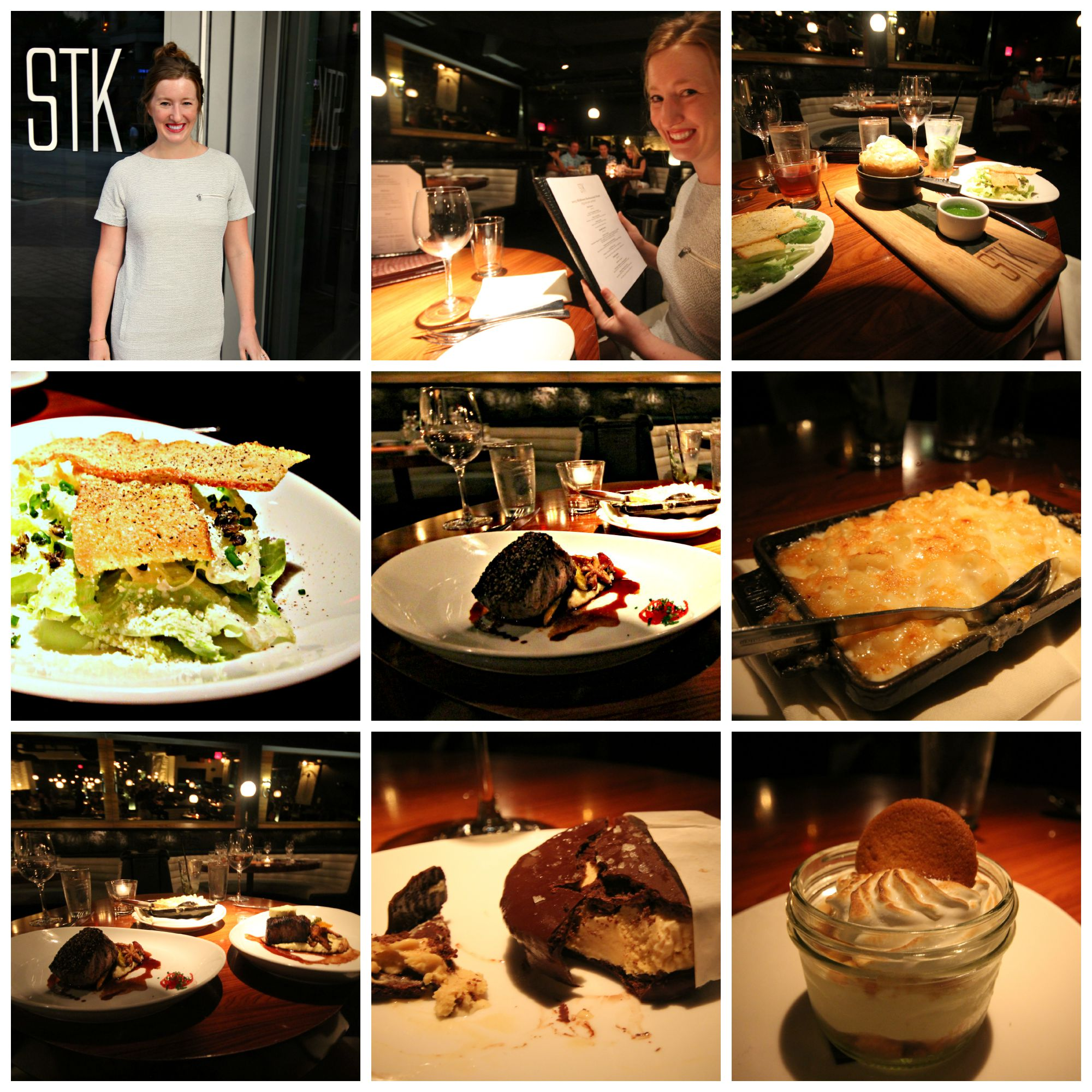 strip steakhouse atlanta