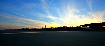 Top 5 Things to do on Jekyll Island