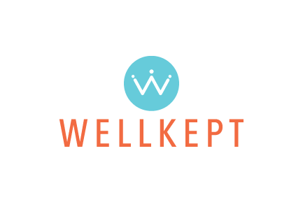 WellKept Atlanta