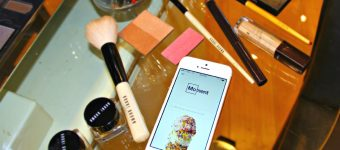 Our Favorite Gifting App: Moment