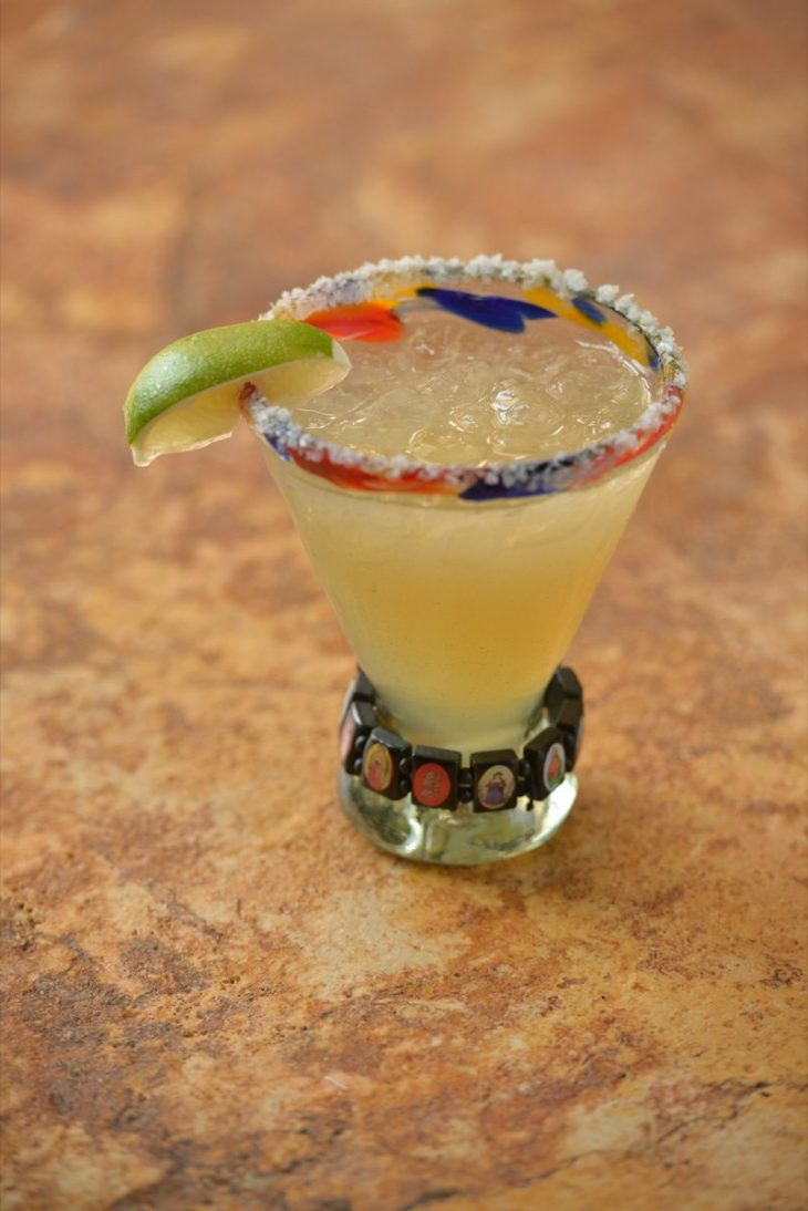 Where to Celebrate Cinco in Atlanta