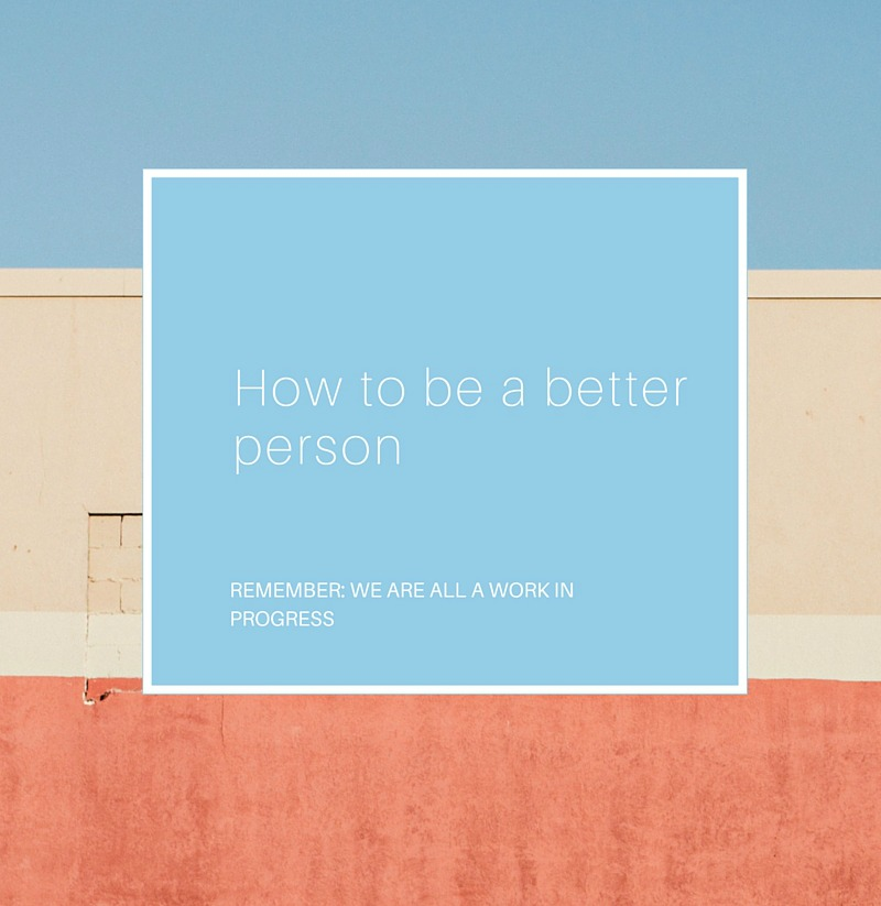 how to be a better person essay If the essays/articles live on the web then an @hypothes_is group could be used to aggregate readings/activity (sorta) what is the main purpose of an persuasive essay, goldwater scholarship essay mba alcohol and drunken driving essays conclusions why us college essay video argumentative essays on gun control vehicle culture and society essays.
