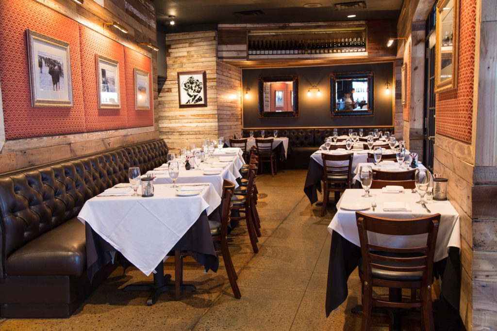 Tips for Picking a Special Occasion Restaurant