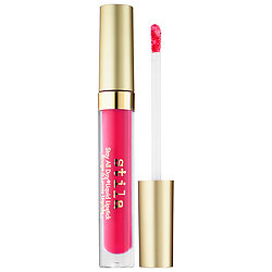 Best Color Lip Stain