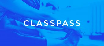 Say Goodbye to the ClassPass Unlimited Membership