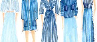 SUNDAY STRIPES – THE WEEK IN DIGEST
