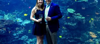 Best Date Night in Atlanta – The Georgia Aquarium