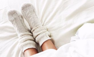 Top 3 Free Self-Care Tips