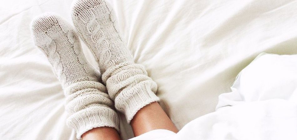 Our Top 3 Free Self-Care Tips