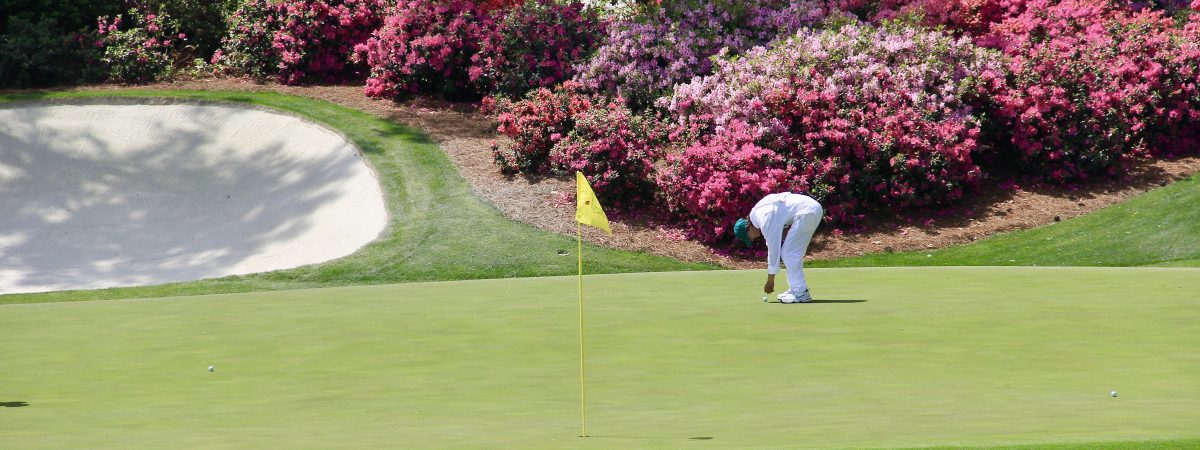 A Cheat Sheet to the Masters